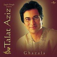 Talat Aziz – Jagjit Singh Presents Talat Aziz