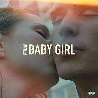 Big Tobz – Baby Girl