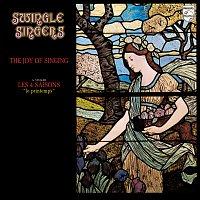 The Swingle Singers – Les Quatre Saisons