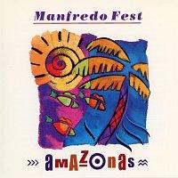 Manfredo Fest – Amazonas