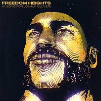 Kardinal Offishall, Emanuel, Jully Black, Savannah Ré, Susan Carol – Freedom Heights (A Song For Joshua Glover)
