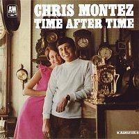 Chris Montez – Time After Time