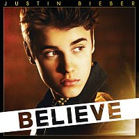 Justin Bieber – Believe [Deluxe Edition] MP3