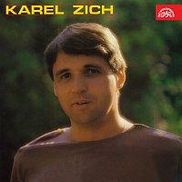 Karel Zich – Karel Zich /Tři jsou někdy víc/