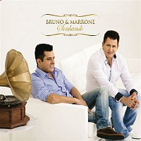 Bruno, Marrone – Sonhando