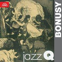 Martin Kratochvíl, Jazz Q – Album, které nikdy nevyšlo + bonusy
