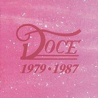Doce – Doce 1979 - 1987