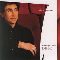 Dino Kartsonakis – Unforgettable