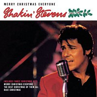 Shakin Stevens – Merry Christmas Everyone