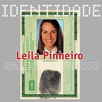 Leila Pinheiro – Identidade - Leila Pinheiro