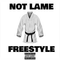 Lil Avenue, Ice – Not Lame Freestyle (feat. Ice)