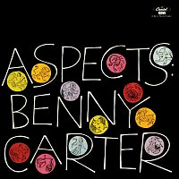 Benny Carter – Aspects