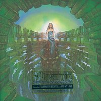 London Philharmonic Orchestra, Peter Scholes – Kashmir - Symphonic Led Zeppelin
