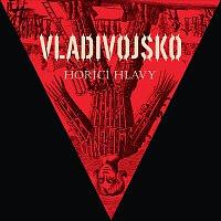 Vladivojsko – Hořící Hlavy