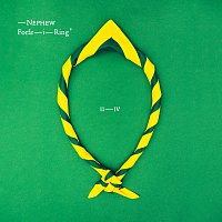 Nephew – Forar—i—Ring [EP]