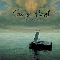 Sister Hazel – Fortress