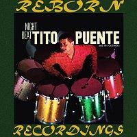 Tito Puente Orchestra, Tito Puente – Night Beat (HD Remastered)