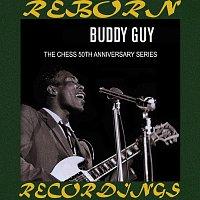 Buddy Guy – Buddy's Blues (HD Remastered)