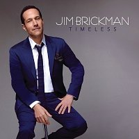 Jim Brickman – Timeless
