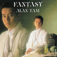Alan Tam – Fantasy