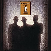 Private Eye [iTunes]