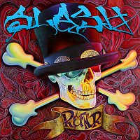 Slash – Slash (Special Edition)