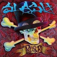 Slash – Slash (Special Edition)