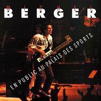 Michel Berger – Palais Des Sports (1983)