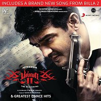 Achu, Hemachandra – Billa 2 & Greatest Dance Hits