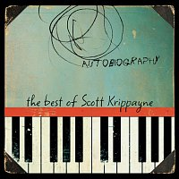 Scott Krippayne – Autobiography