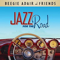 Beegie Adair – Jazz For The Road