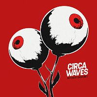 Circa Waves – Different Creatures