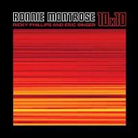 Ronnie Montrose, Ricky Phillips, Eric Singer, Sammy Hagar, Steve Lukather – Color Blind (feat. Sammy Hagar & Steve Lukather)