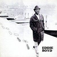 Eddie Boyd – Praise to Helsinki