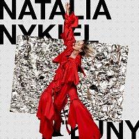 Natalia Nykiel – Łuny