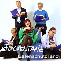Flickentanz – Datenschutz Tanz