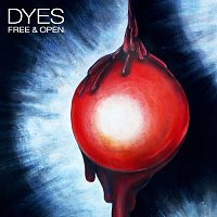 Dyes – Free & Open