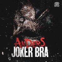 Joker Bra – ANDERS