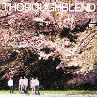 Thoroughblend – Sakurahirahira Honoomeramera