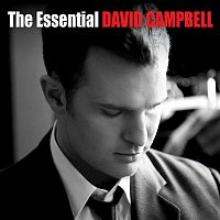 David Campbell – The Essential