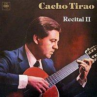 Cacho Tirao – Recital II