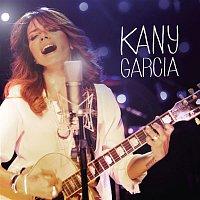 Kany García – Kany García