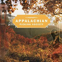 Various – Appalachian Picking Society