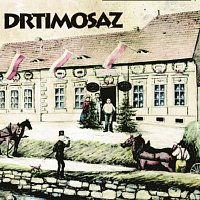Drtimosaz – Drtimosaz