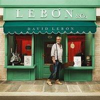 David Lebon – Lebón & Co.