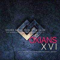 OXIANS