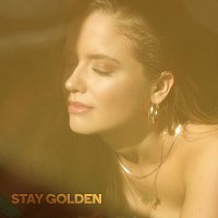 Emily Reid – Stay Golden