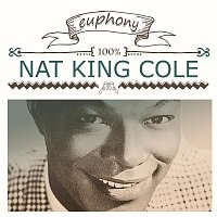 Nat King Cole – Euphony