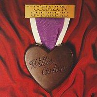 Willie Colon – Corazón Guerrero
