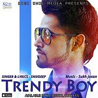 Shivdeep – Trendy Boy